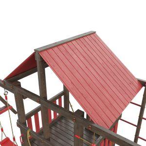 Sib_Roof_01.jpg